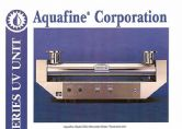 Aquafine CSL Series