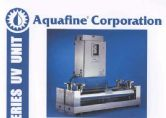 Aquafine RBE Series